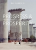 <b>Daan  Roggeveen</b>,Progress &amp; Prosperity