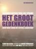 Yvonne  Lub Gerritjan  Deunk,Het groot gedenkboek