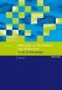 <b>Catrien  Bijleveld</b>,Methoden en Technieken van Onderzoek in de Criminologie