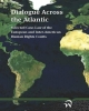 ,Dialogue across the atlantic: selected case-law of the european and inter-american human rights courts