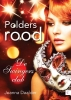Joanna  Daalder,Polders Rood, De Swingersclub