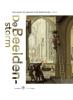 <b>Jan J.B.  Kuipers</b>,De Beeldenstorm
