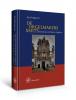 Jan  Boogaarts,De Orgelmakers Smits