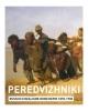 ,<b>Peredvizhniki - 3e druk</b>