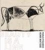 Alexander  Gaude Josien  Beltman,Pablo Picasso &Henri Matisse-Beauty is a line