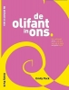 <b>Emily Puck</b>,De Olifant In Ons