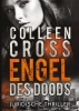 <b>Colleen  Cross</b>,Engel des doods