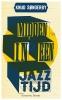 Knud  Sønderby ,Midden in een jazztijd
