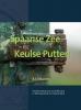<b>André  Flikweert</b>,Van Spaanse Zee en Keulse Putten