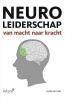 <b>Guido de Valk</b>,Neuroleiderschap