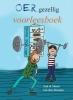 Ank van den Abeelen-Boers ,OERgezellig voorleesboek