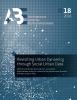 Achilleas  Psyllidis ,Revisiting urban dynamics through social urban data