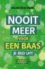 <b>Oscar  Bulthuis</b>,Nooit meer voor een baas je bed uit!
