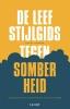 <b>Bjarne  Timonen</b>,De leefstijlgids tegen somberheid