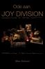 Marc Schoorl ,Ode aan Joy Division