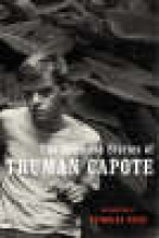 Capote, Truman The Complete Stories of Truman Capote