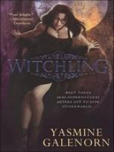 Galenorn, Yasmine Witchling