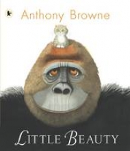 Browne, Anthony Little Beauty