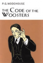 Wodehouse, P G Code of the Woosters