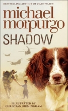 Morpurgo, Michael Shadow