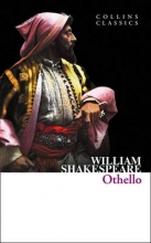 Shakespeare, William Othello
