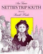 Turner, Ann Nettie`s Trip South