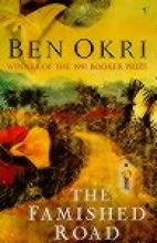 Okri, Ben Famished Road
