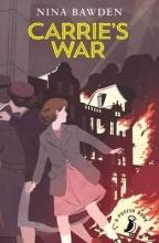 Bawden, Nina Carrie`s War