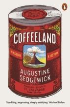 Augustine Sedgewick , Coffeeland