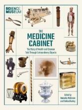Natasha McEnroe,   The Science Museum,   Selina Hurley The Medicine Cabinet