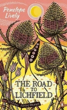Penelope Lively , The Road To Lichfield