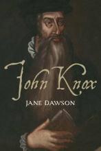 Dawson, Jane John Knox