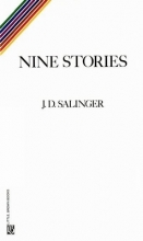 J.,D. Salinger Nine Stories