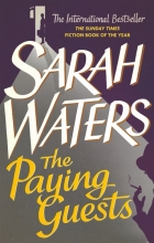 Sarah,Waters Paying Guests