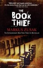 Markus,Zusak Book Thief