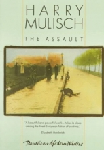 Harry,Mulisch Assault