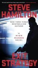 Hamilton, Steve Exit Strategy