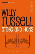 Russell, Willy Stags and Hens