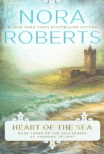Roberts, Nora Heart of the Sea