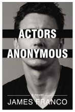Franco, James Actors Anonymous