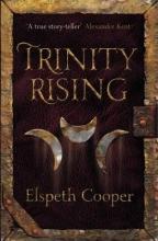 Cooper, Elspeth Trinity Rising