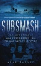 Alan Gallop Subsmash