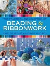 Brown, Lisa Beadwork & Ribbonwork