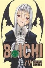 B. Ichi 4