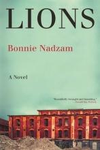 Nadzam, Bonnie Lions