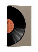 Record of My Vinyl
