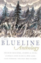 The Blueline Anthology