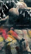 Brady, Andrea Mutability