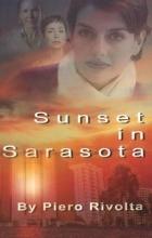 Rivolta, Piero Sunset in Sarasota