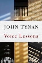 Tynan, John Voice Lessons
